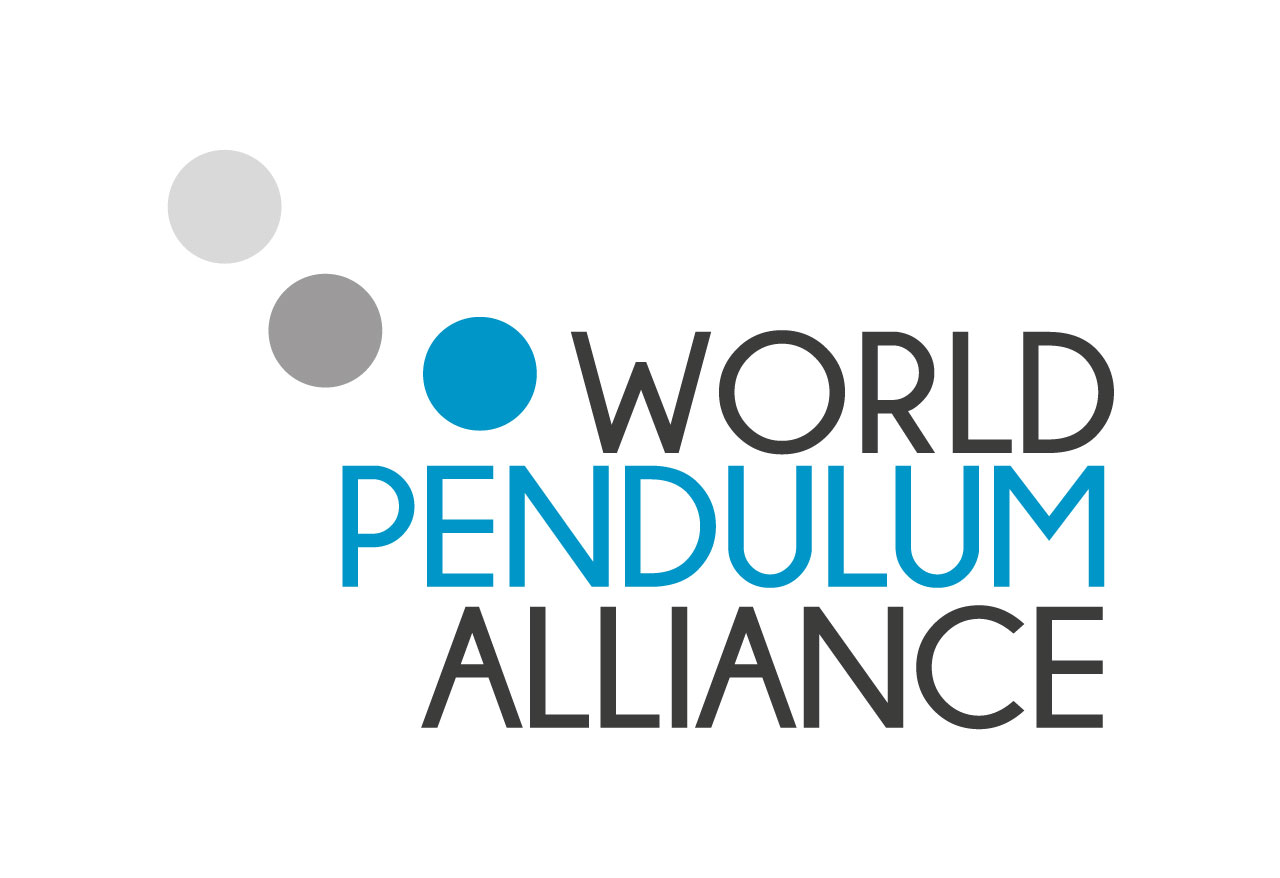 World PENDULUM Alliance